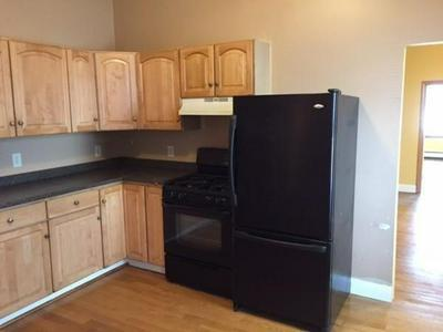 13 FULKERSON ST APT 1, Cambridge, MA 02141 - Photo 2
