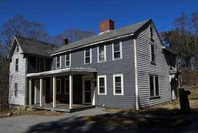 4 SUMNER ST, GLOUCESTER, MA 01930 - Photo 1