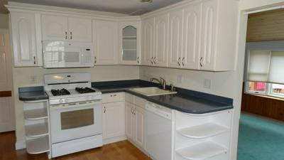 85-87 QUINCY AVE # 85, Dedham, MA 02026 - Photo 2