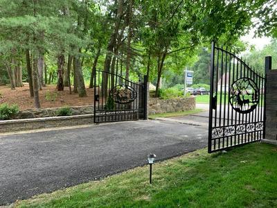 1059 CANTON AVE, Milton, MA 02186 - Photo 1