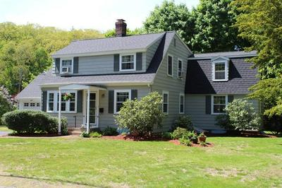 25 FOREST ST, Wakefield, MA 01880 - Photo 1