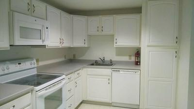 2 OCEAN AVE APT 1M, GLOUCESTER, MA 01930 - Photo 2