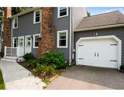 3 W BELCHER RD # B, Foxboro, MA 02035 - Photo 2