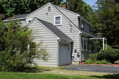 25 FOREST ST, Wakefield, MA 01880 - Photo 2