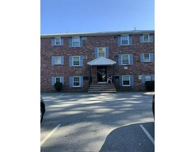 23 FRANK ST APT 1, Dracut, MA 01826 - Photo 1