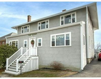 25 STATE PARK RD, Hull, MA 02045 - Photo 2