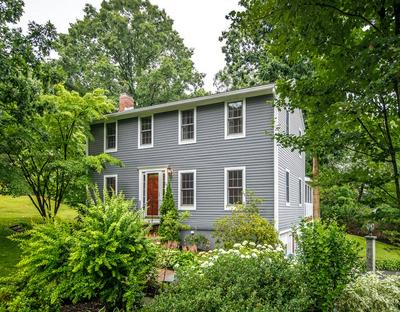 24 OVERLOOK DR, Westborough, MA 01581 - Photo 1