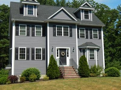 10 BOND ST, Wilmington, MA 01887 - Photo 2
