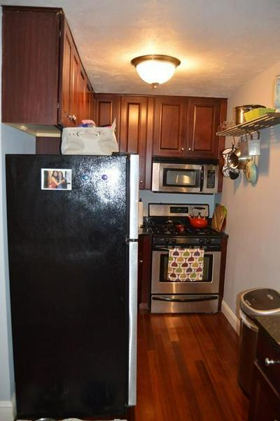 35 HOSMER ST APT 3, MARLBOROUGH, MA 01752 - Photo 2