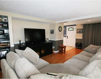 187 SOUTH RD, Bedford, MA 01730 - Photo 2