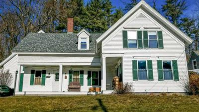 189 RIVER ST, WINCHENDON, MA 01475 - Photo 1