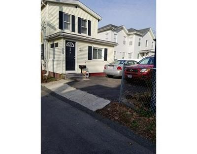 259 BOSTON ST, Lynn, MA 01904 - Photo 2