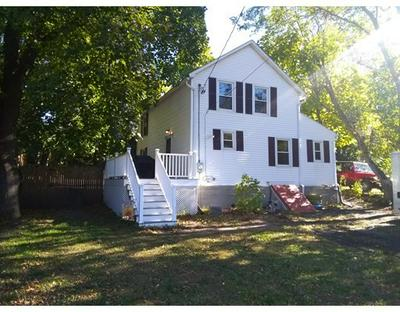 70 WATER ST, Palmer, MA 01069 - Photo 1