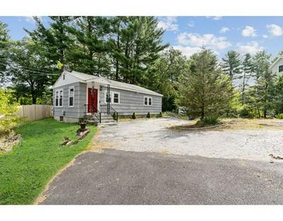 1 RIVERDALE RD, Billerica, MA 01821 - Photo 2
