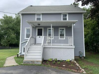 8 PERRY ST, Fairhaven, MA 02719 - Photo 1