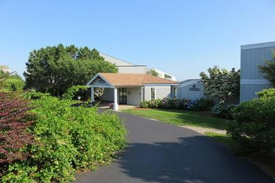 94 SHORE DR W # 1E, MASHPEE, MA 02649 - Photo 2