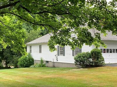 79 DENNISON HILL RD, Southbridge, MA 01550 - Photo 2