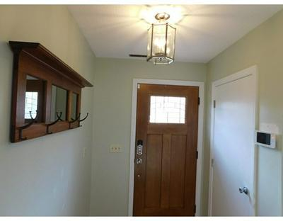 51 WOODHAVEN ST, Carver, MA 02330 - Photo 2