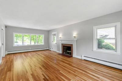 115 MILL ST, Lincoln, MA 01773 - Photo 2