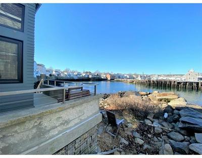 11 ATLANTIC AVE, Rockport, MA 01966 - Photo 2