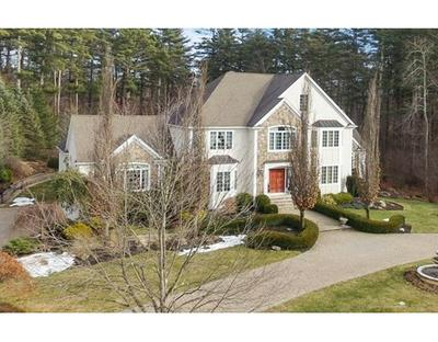 13 ROSS LN, Middleton, MA 01949 - Photo 2