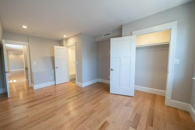 13 PUTNAM ST # 2, Danvers, MA 01923 - Photo 2