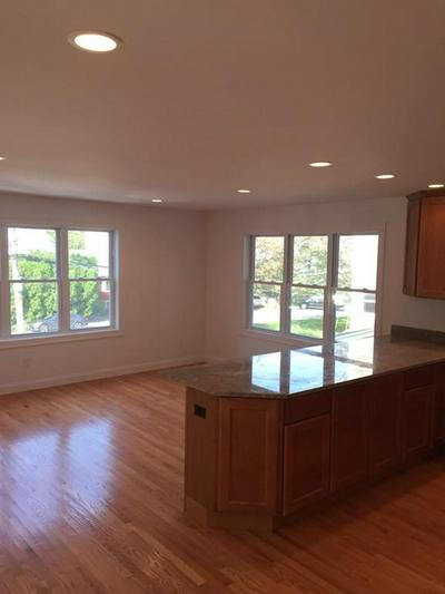 12 ANDERSON ST # 0, MARBLEHEAD, MA 01945 - Photo 2