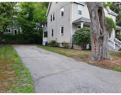 9-11 GLENWOOD AVE # 9, Winchester, MA 01890 - Photo 2