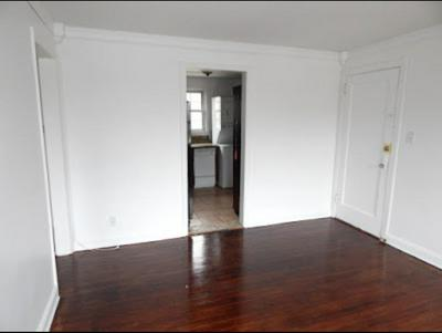 1550 MEMORIAL AVE APT 2A, West Springfield, MA 01089 - Photo 2