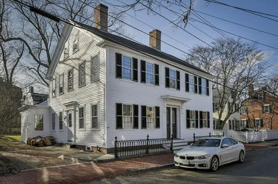 44 MIDDLE ST # 44, Newburyport, MA 01950 - Photo 1