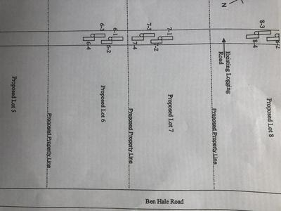 6 BEN HALE RD, Gill, MA 01354 - Photo 2