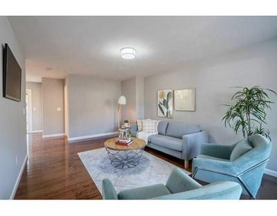 348 SOUTH RD # 1, Bedford, MA 01730 - Photo 2