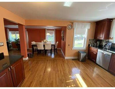 38 TURNPIKE RD, Southborough, MA 01772 - Photo 2