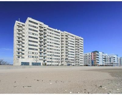 510 REVERE BEACH BLVD APT 1002, Revere, MA 02151 - Photo 1