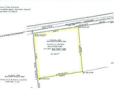 4 BRIGGS RD W, Petersham, MA 01366 - Photo 2