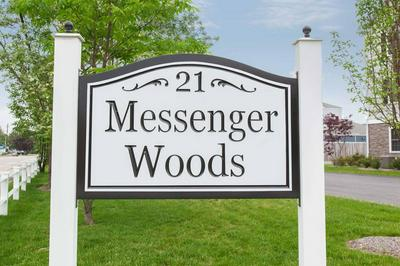 21 MESSENGER ST APT 302, Plainville, MA 02762 - Photo 2