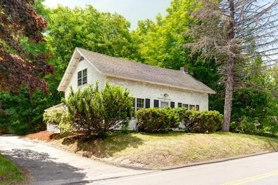 52 SUMMER ST, Barre, MA 01005 - Photo 1