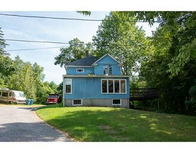 1001 STAFFORD ST, Leicester, MA 01542 - Photo 1