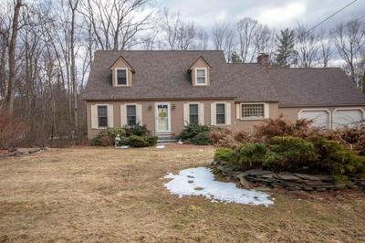37 GERVAISE DR, DERRY, NH 03038 - Photo 2