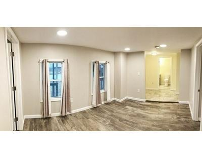 23 WATER ST APT 1, Quincy, MA 02169 - Photo 2