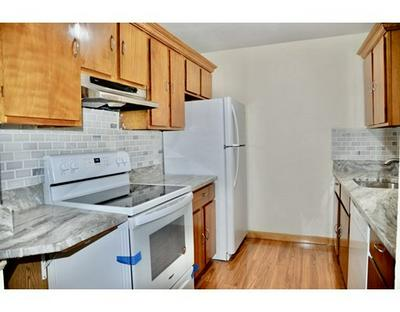 73 CHARLESBANK RD APT 105, Newton, MA 02458 - Photo 2