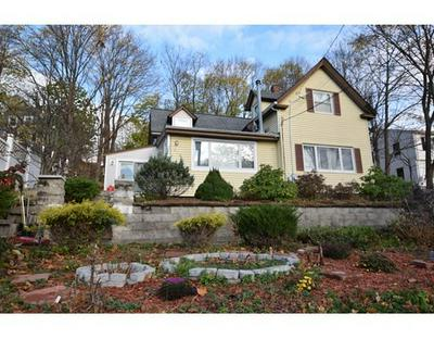 212 COMMON ST, Quincy, MA 02169 - Photo 2