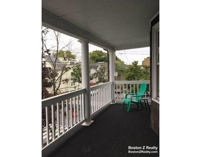 2 CENTURY ST # 1, Somerville, MA 02145 - Photo 2
