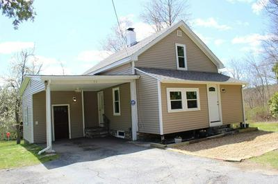 289 PINE ST, Leicester, MA 01524 - Photo 2