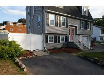 83 A ST, Dracut, MA 01826 - Photo 2