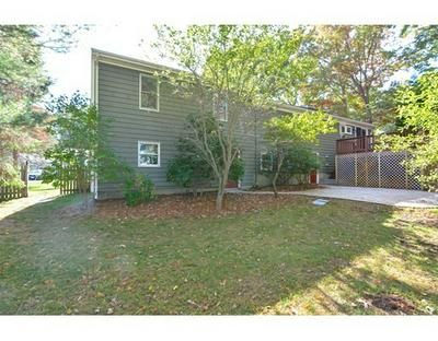 71 DEWEY AVE, Attleboro, MA 02703 - Photo 2