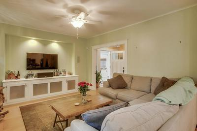 34 QUINCY ST # 1, Medford, MA 02155 - Photo 2