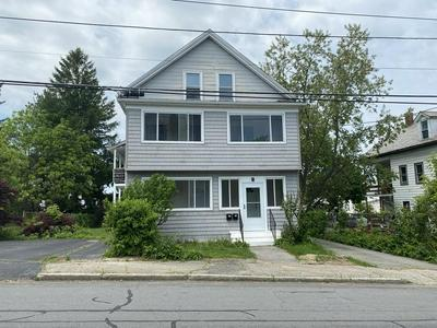 28 LINCOLN ST, Webster, MA 01570 - Photo 1