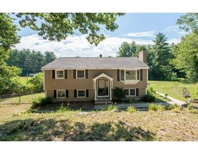 48 HARBOR ST, Pepperell, MA 01463 - Photo 1