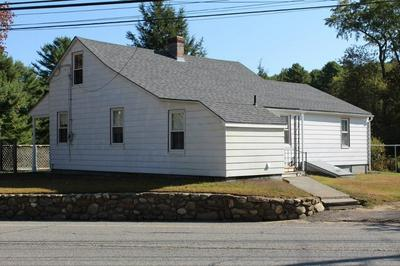 381 S BARRE RD, Barre, MA 01005 - Photo 2